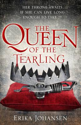 the-queen-of-the-tearling