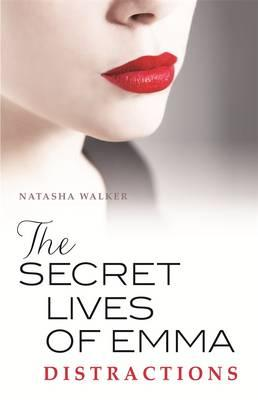 The Secret Lives of Emma, John Purcell, Natasha Walker, Books Online, Australian Books