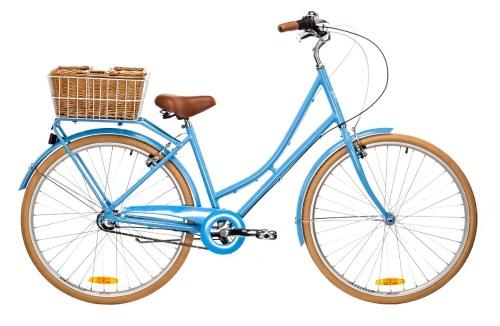 vintagesbikesreid2014ladiesdeluxespeedbabyblue2062014