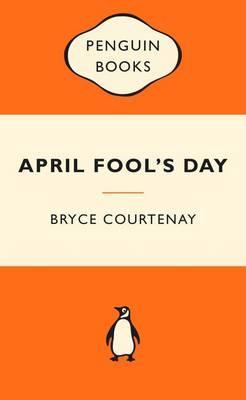 april-fool-s-day-popular-penguins