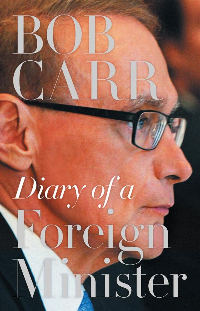 diary-of-a-foreign-minister