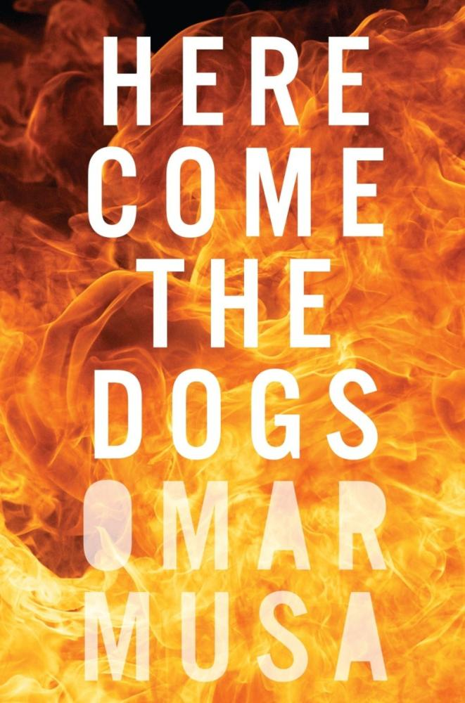 here-come-the-dogs-order-your-signed-copy-