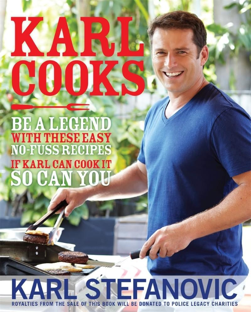 karl-cooks-be-a-legend-with-these-easy-no-fuss-recipes-with-free-stubby-holder-