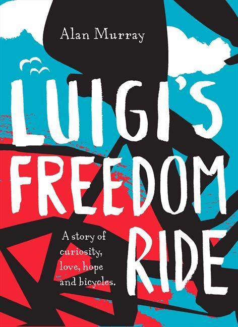 luigi-s-freedom-ride