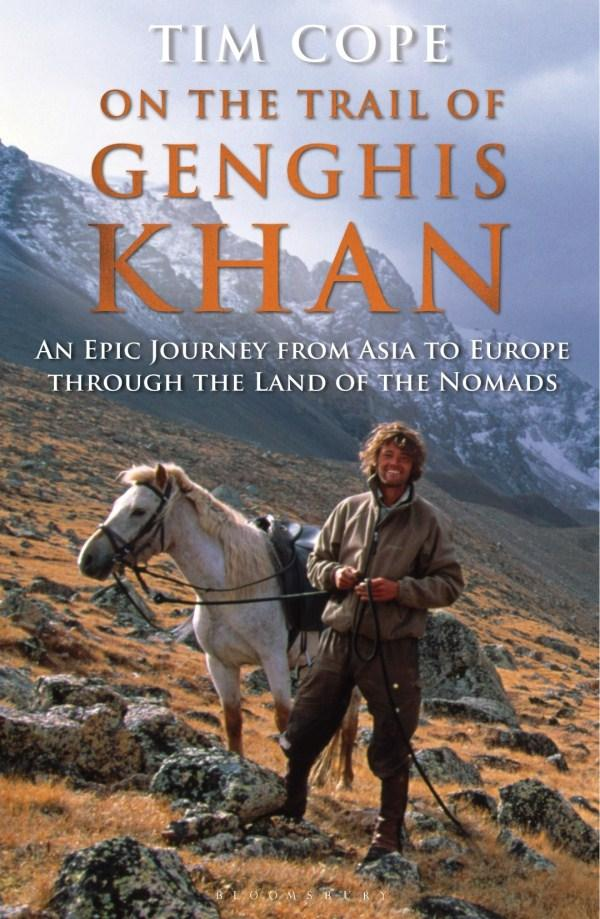 on-the-trail-of-genghis-khan