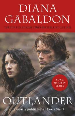 outlander-tv-tie-in-edition