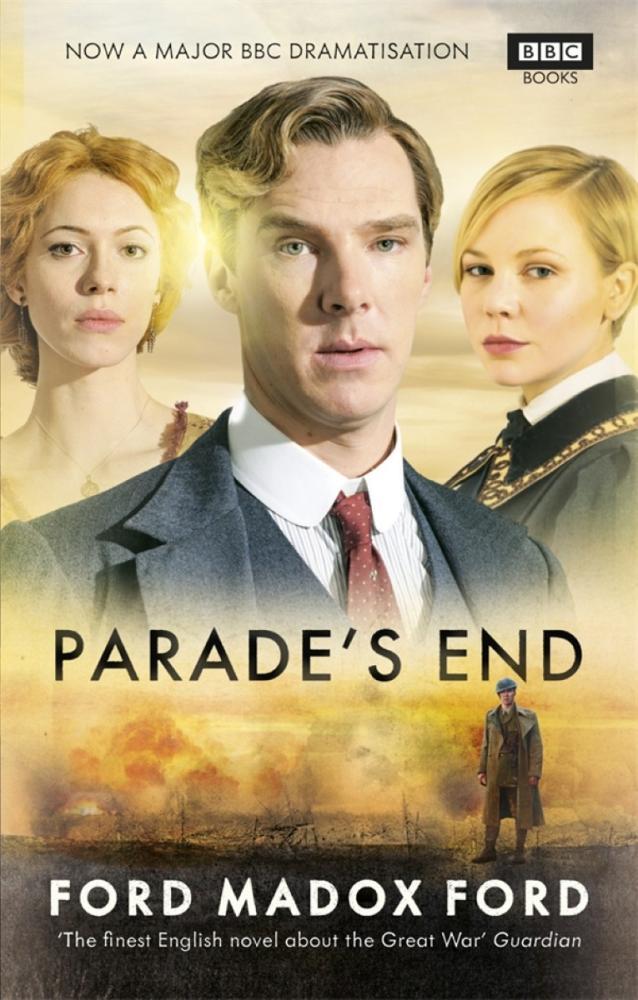 parade-s-end