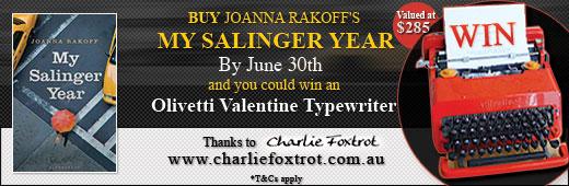 SalingerNewsletterbanner520170v216062014