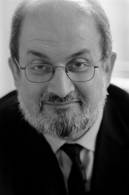 Salman-Rushdie1