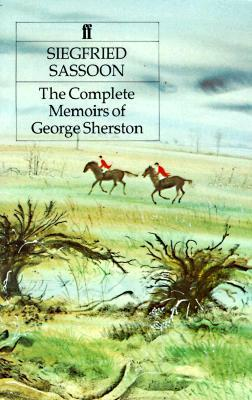 the-complete-memoirs-of-george-sherston