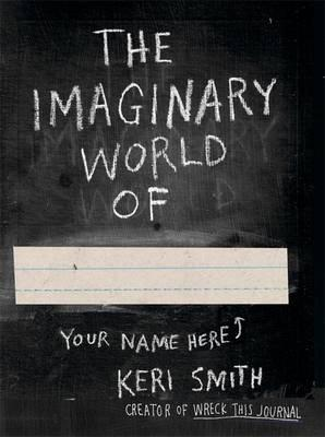 the-imaginary-world-of-