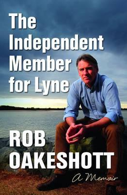 the-independent-member-for-lyne