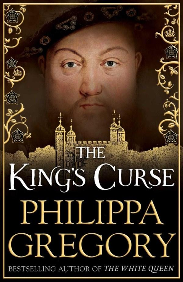 the-king-s-curse