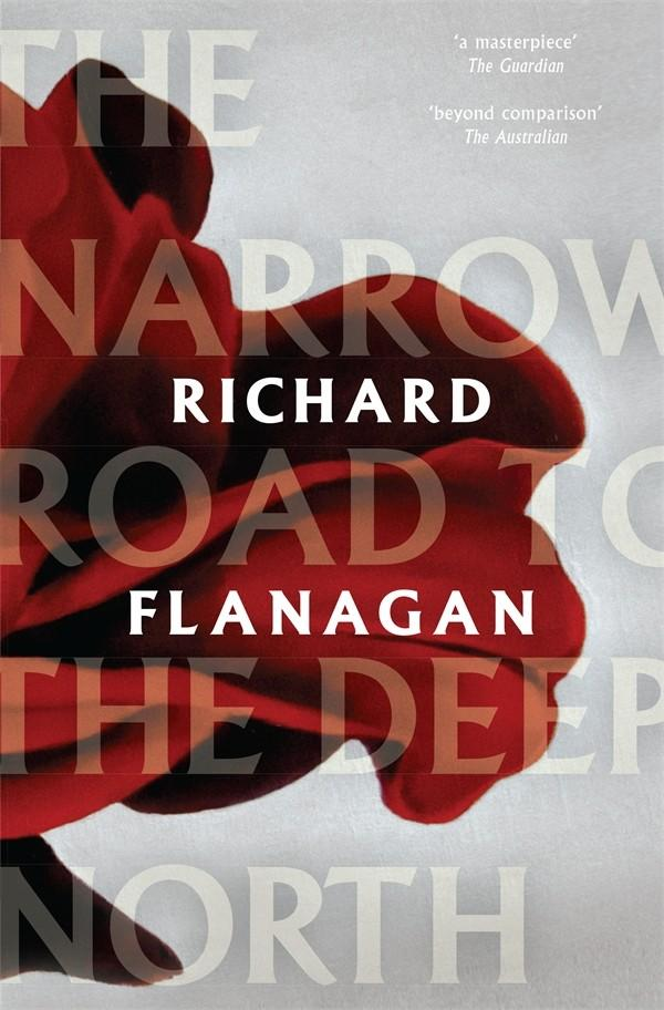the-narrow-road-to-the-deep-north