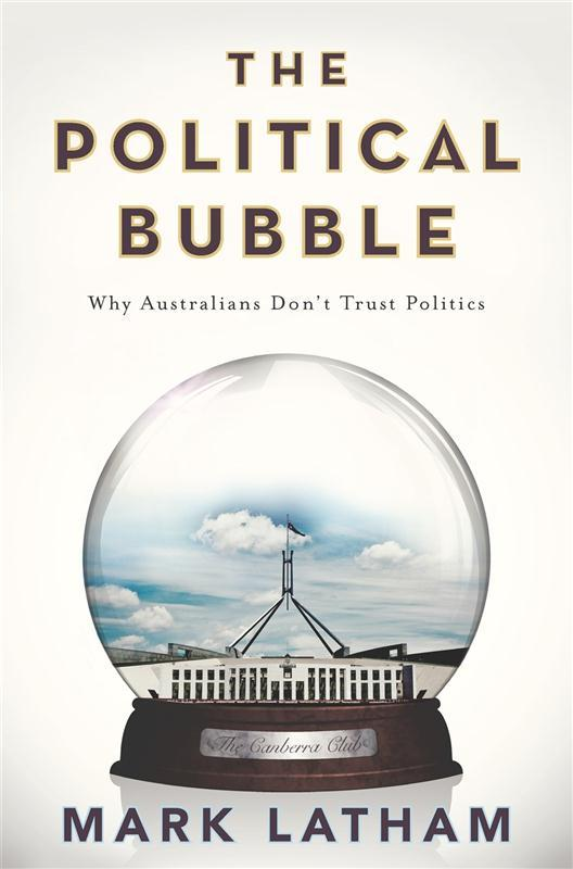 the-political-bubble