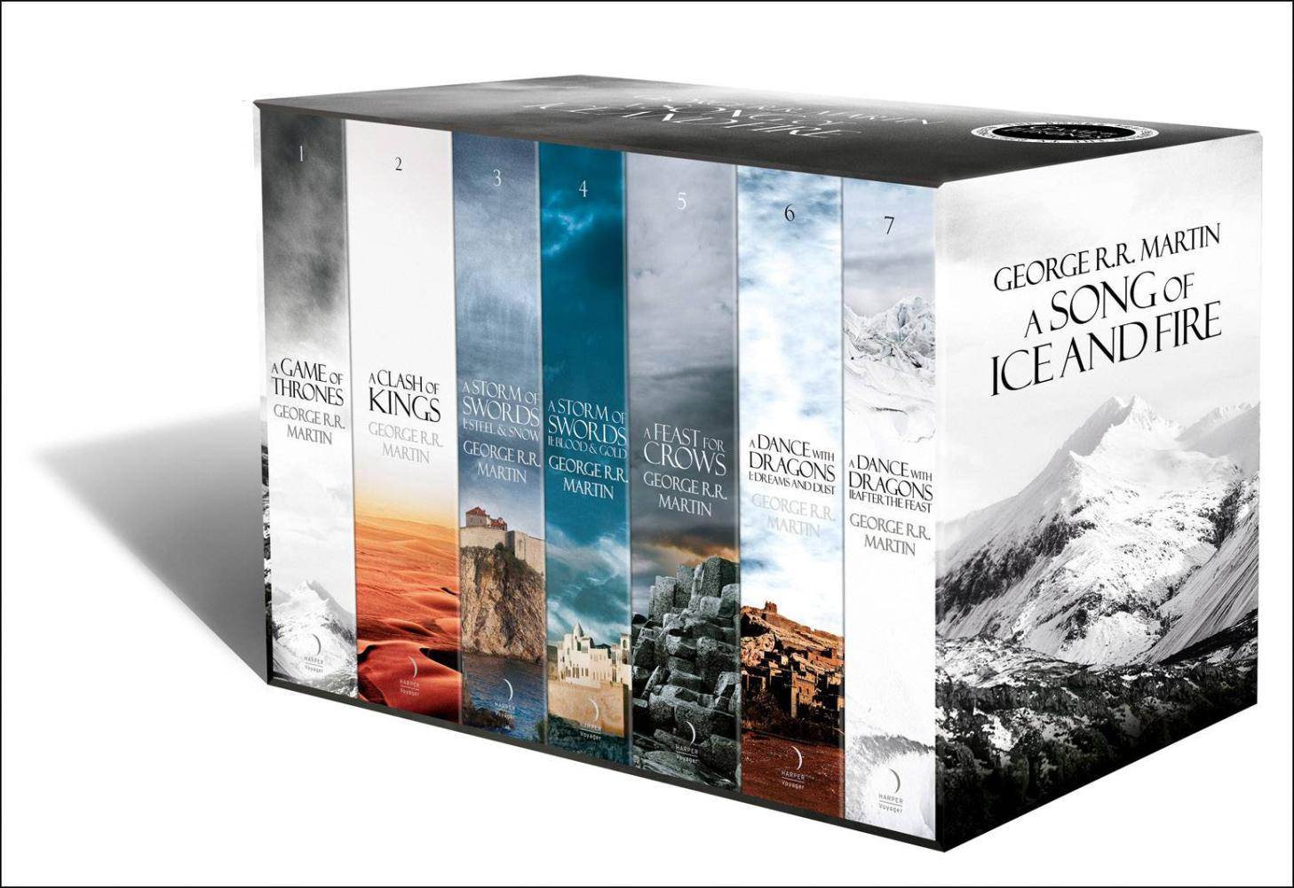 a-song-of-ice-and-fire-box-set-buy-this-and-get-dangerous-women-free-