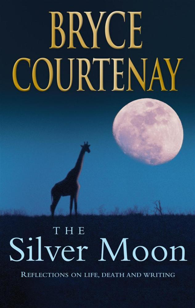 the silver moon