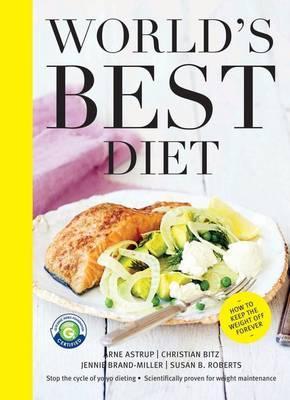 world-s-best-diet