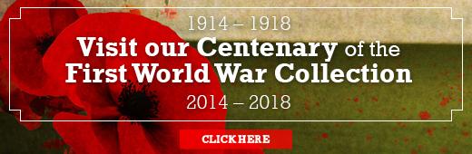 WW1-NewsletterBanner