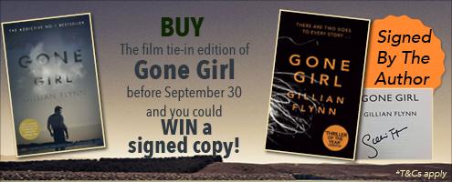 Gone_Girl_Promobanner_Medium