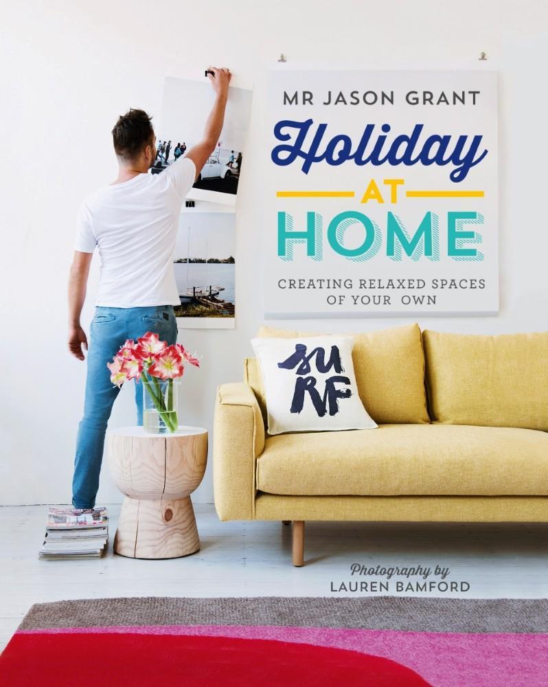 holiday-at-home