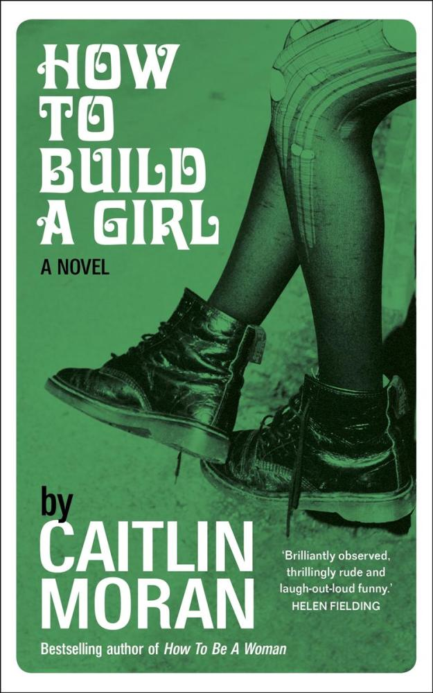 how-to-build-a-girl