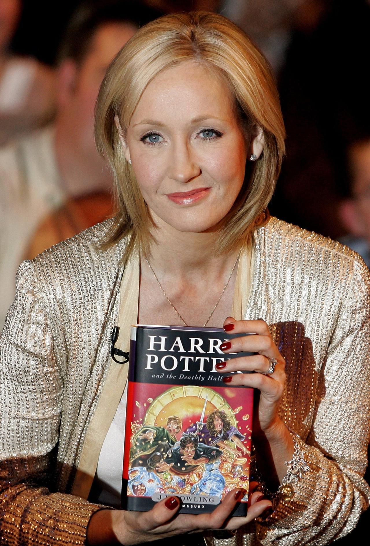 JK-Rowling-2