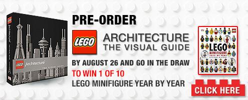 Lego_Architecture_PromoBanner_med