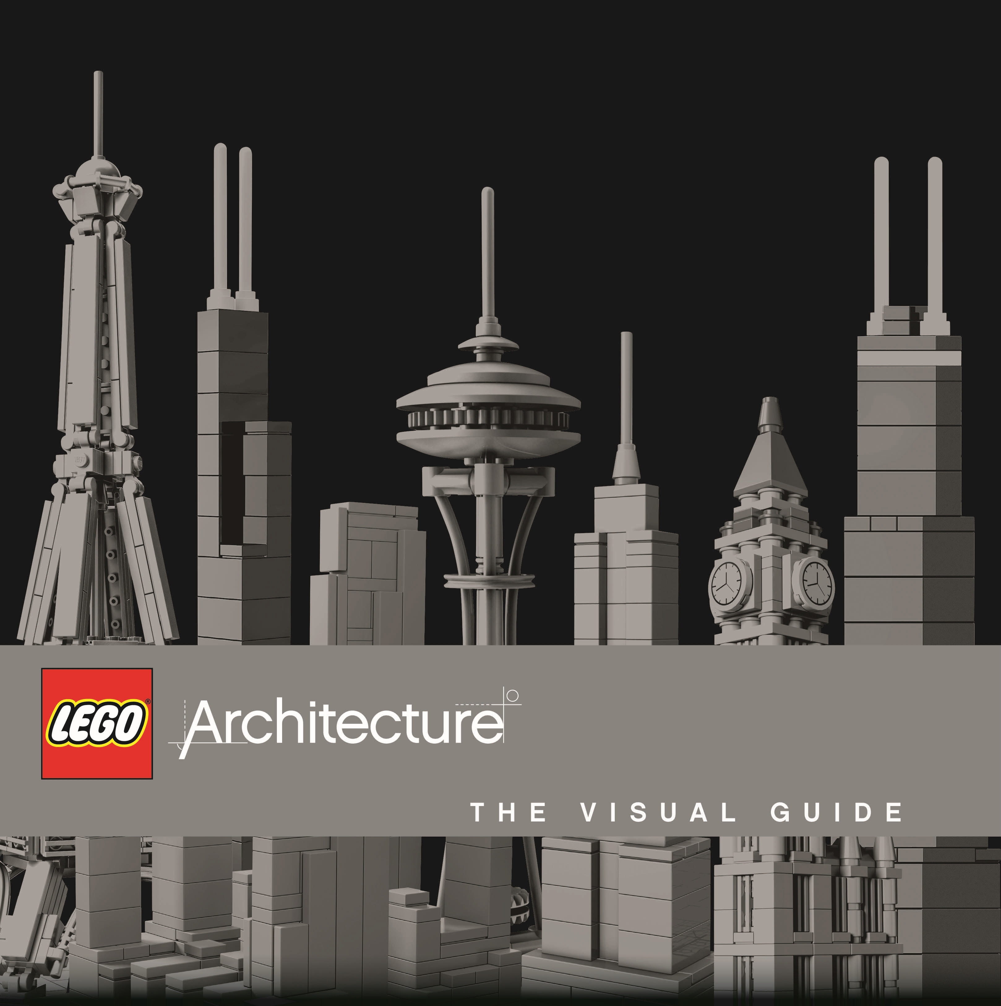 Lego_Bookcover