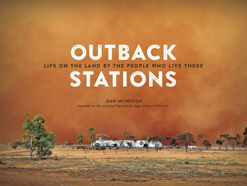 outback-stations