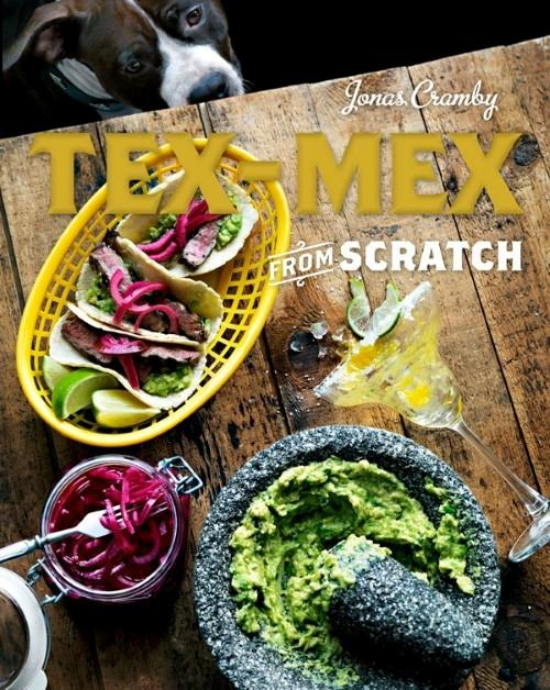 tex-mex-from-scratch-order-now-for-your-chance-to-win-