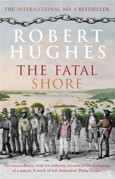 the-fatal-shore