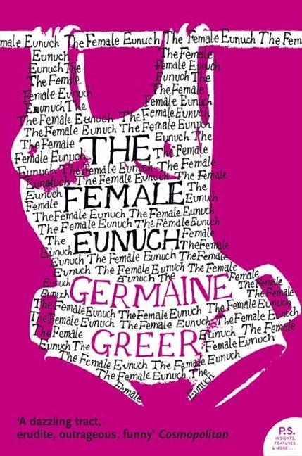 the-female-eunuch