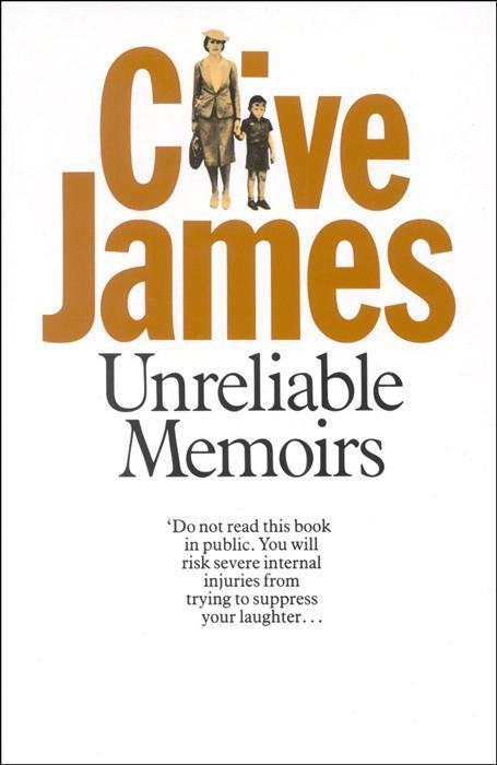 unreliable-memoirs