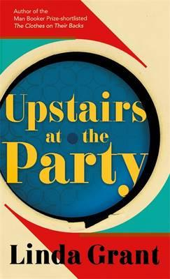 upstairs-at-the-party