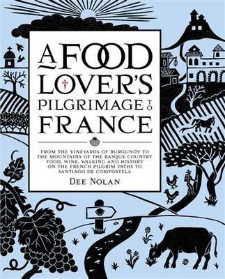 a-food-lover-s-pilgrimage-to-france