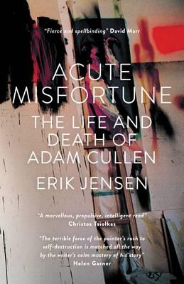 acute-misfortune-order-your-signed-copy-
