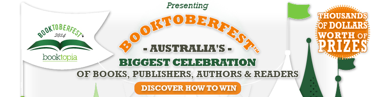 Booktoberfest - Rotating HomePage Banner 770x200 - FINAL