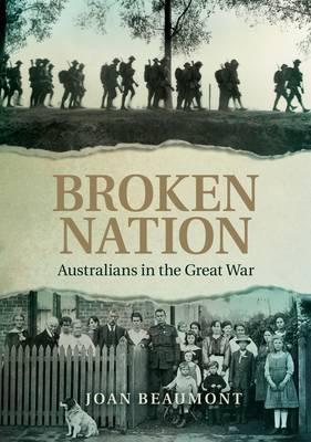 broken-nation