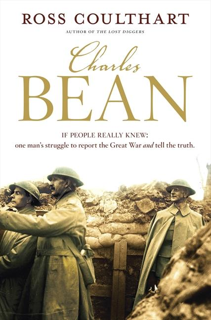 charles-bean-order-your-signed-copy-