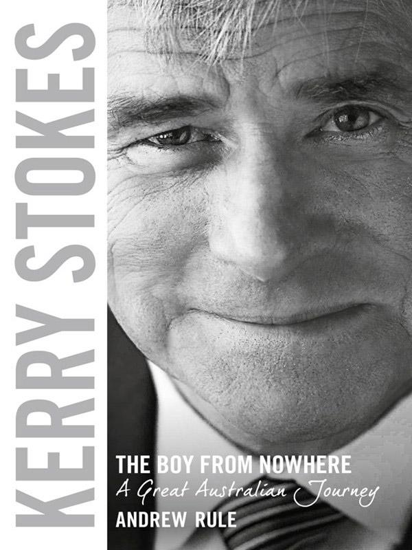 kerry-stokes-the-boy-from-nowhere
