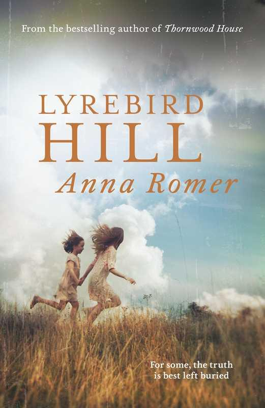 lyrebird-hill