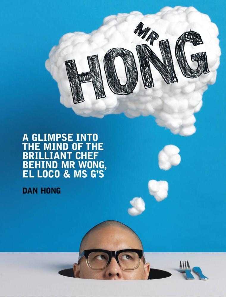 mr-hong
