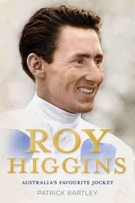 roy-higgins