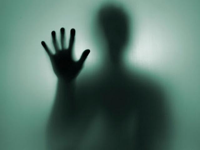 shadow-people04