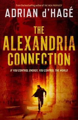 the-alexandria-connection