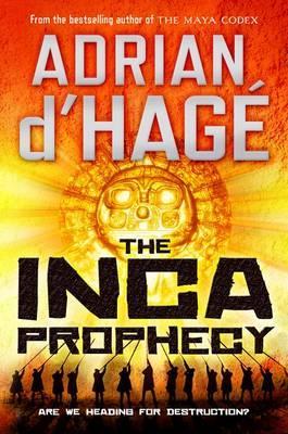 the-inca-prophecy