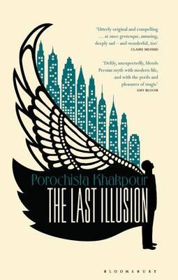 the-last-illusion