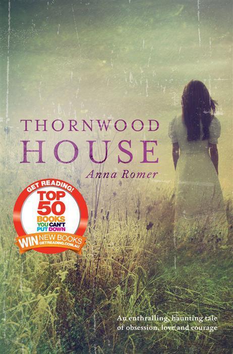 thornwood-house