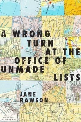 a-wrong-turn-at-the-office-of-unmade-lists